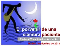 el_porvenir_de_una_siembra_paciente