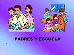 mi proyecto de vida - Colegio ASIS de Chaclacayo.