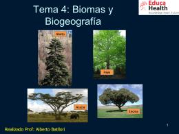 Tema 1: Vida i entorn 1.1 Organismes i sistemes