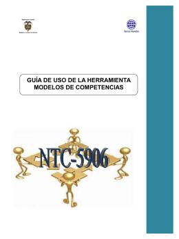 g_05_2 guía para el uso del modelo de competencias
