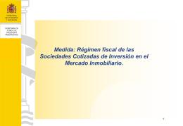 metodología para minimizar el coste fiscal de los directivos aula de