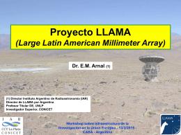 12/3/2015 - CABA - Argentina - abest