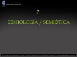Semiótica7.