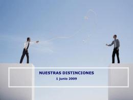 Responsabilidad_Peticiones_Ofertas