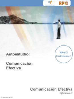 RPO2-1AE01.Comunicación Efectiva_Autoestudio