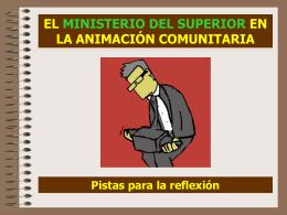 esp_fp_sup_tareaanimacion_0