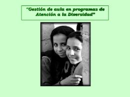 Gestion_de_aula_Nekane_y_Clara