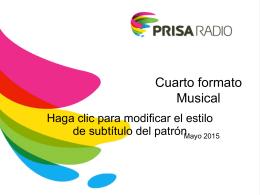 Viva Radio 90.7