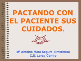 TALLER_N4_PACTANDO_CUIDADOS