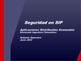 SIP/2.0 401 Unauthorized