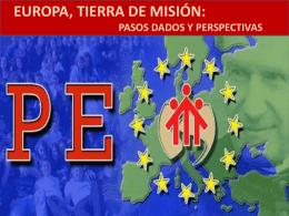 PE-ES-1 - Salesianos
