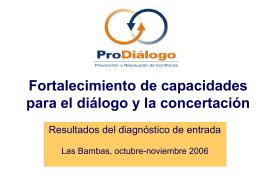 ppt 10 junio ProDialogo