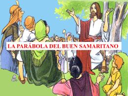 Los primeros cristianos se reunían para celebrar el día del Señor