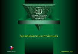 Objetivo - Centro de Documentación del Programa URB-AL