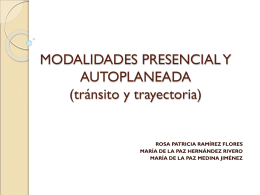 transito presencial_y_autoplaneada
