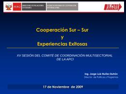 05_APCI _XV_CCM_Expe..