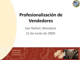profesionalizacion_de_vendedores