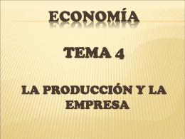 Economia_tema04_examenes