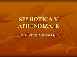 MP._Semiotica_y_Aprendizaje._Presentacion