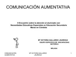 CAA_y_Secundaria_envio - Plataforma colaborativa del CEP