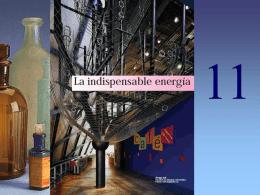11-El Mundo de la Química