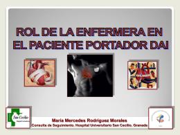ALTERACIONES NEUROLOGICAS E - Asociación Española de