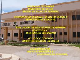 HERRERA- MMP 2013 PANAMA -