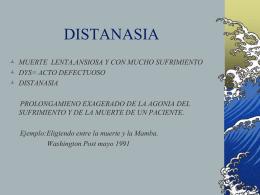 Descargar - Dra. María Berenguel Cook