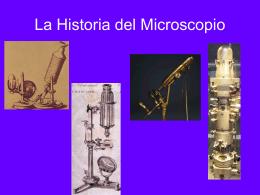 Transmission Electro Microscope