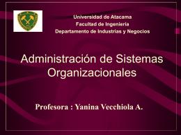 Sin título de diapositiva - Departamento de Industria y Negocios