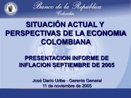 INF_INFLACION-NOV_11_%2005