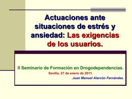 DISCIPLINA, AUTORIDAD Y COMUNICACIÓN ASERTIVA.