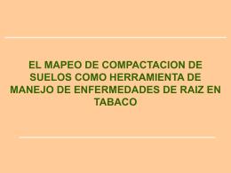 Compactación - DEJUJUY.COM