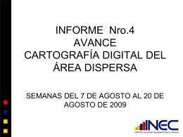 18_INFORME_DE_AVANCE18(21agosto09)