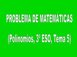 Presentación de PowerPoint - Colegio Cooperativa San Saturio