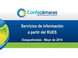 Ajustes normativos y operativos en Registros Públicos