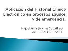 IEM_Caso_Estudio_2_Borrador_presentacion_MiguelAngel