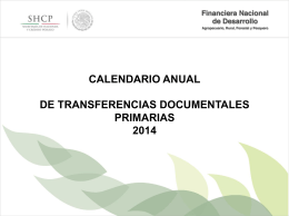 Documento - Financiera Rural