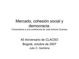 descargar archivo - Fundación de Investigaciones Sociales y Políticas