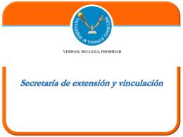 Convenios - Universidad Autónoma de Tamaulipas
