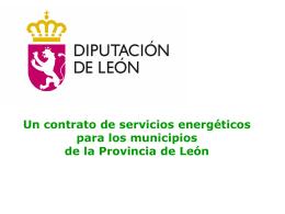 presentacion_program..