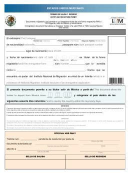 18694.59.59.2.5_PSR inglés-español