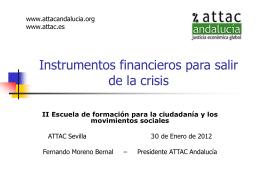 descargar - AttacSevilla.org