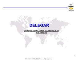 DELEGAR_JJHF[1]