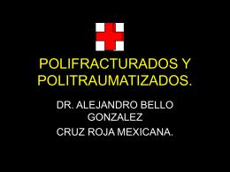 Da click aquí para bajar la presentación de paciente politraumatizado