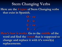 Slide 1 - Aubrey ISD