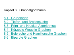 woche11(Grafos)