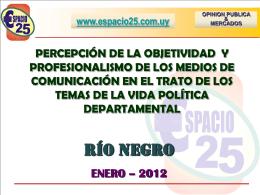 Diapositiva 1 - agenda.org.uy