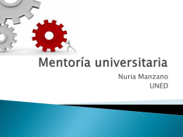 nuria-manzano-mentoria-universitariafinal