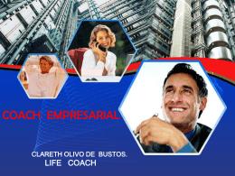 coaching - portalhuarpe.com.ar